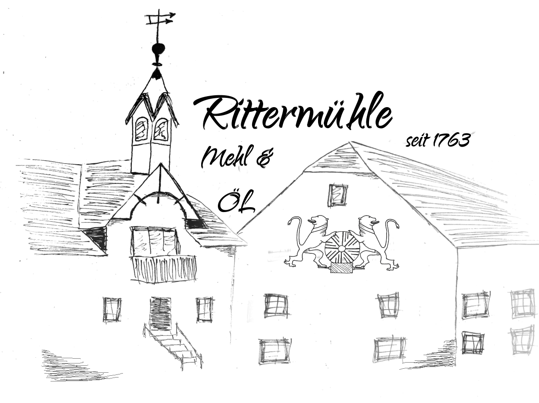Rittermühle